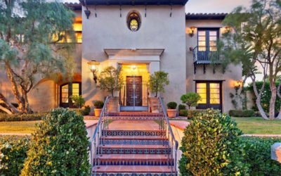 ACTIVE · 1 Troon Dr – $7,495,000