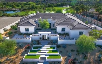 ACTIVE · 79555 TOM FAZIO LN – $5,500,000