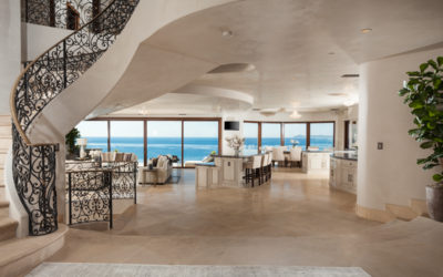ACTIVE · 3 WHITE WATER LN – $12,980,000